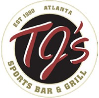 TJ's Sports Bar & Grill - Alpharetta